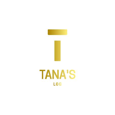 TANA's Log