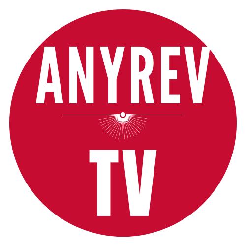 Anyrev.tv