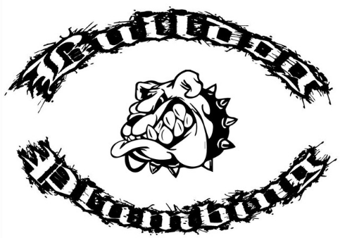 Bulldog Plumbing LLC