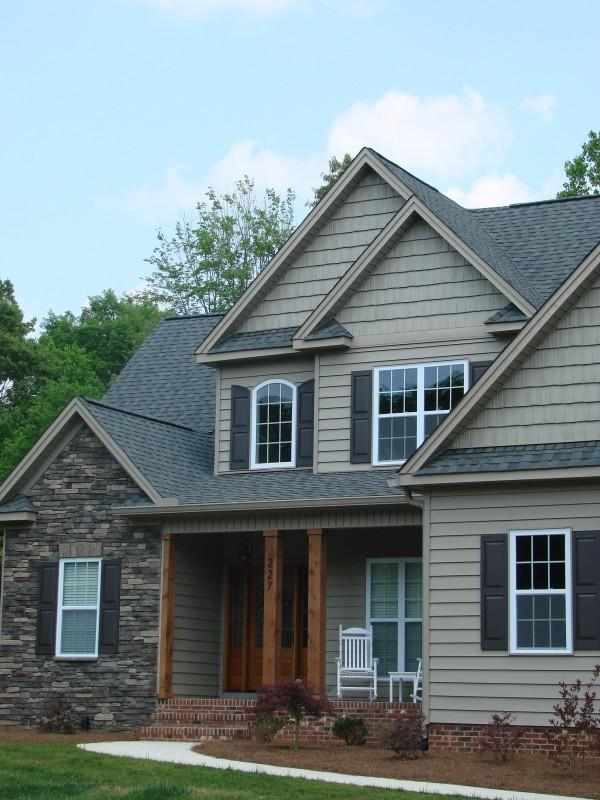 CL Roofing and Repair