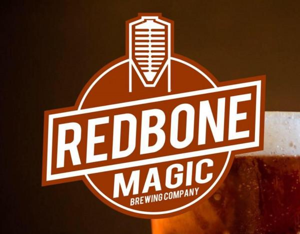 Redbone Magic Brewing LLC