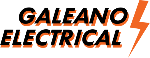 Galeano Electrical Ltd in Blenheim, Marlborough NZ