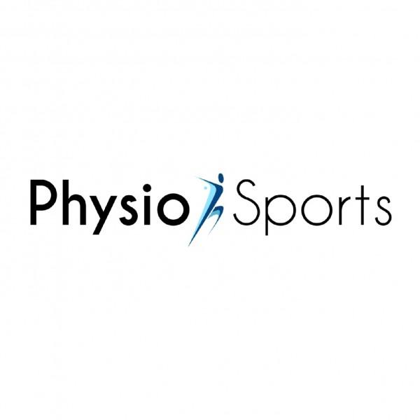 PhysioSports Pte Ltd