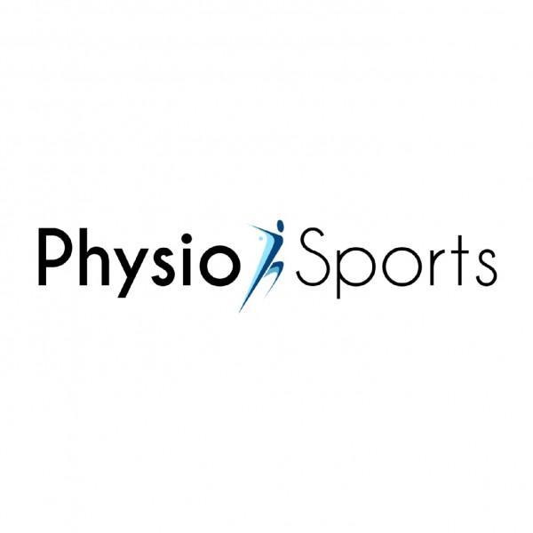 PhysioSports Pte Ltd