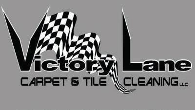 Victory Lane Carpet & Tile Cleaning
