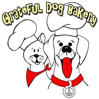 The Grateful Dog Bakery Inc.