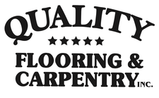 Quality Flooring & Carpentry Inc