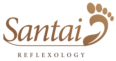 Santai Reflexology