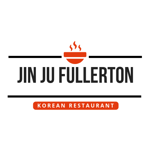 Jin Ju Fullerton
