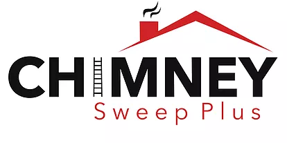 Home Chimney Sweep Plus