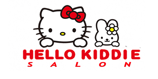 Hello Kiddie Salon