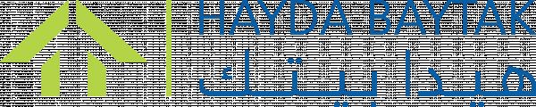Hayda Baytak - هيدا بيتك