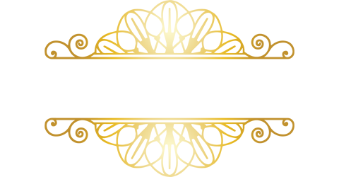 Michelle Rosthorn Jewellery Studio