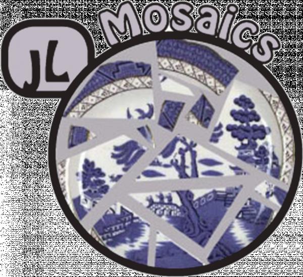 JL Mosaics