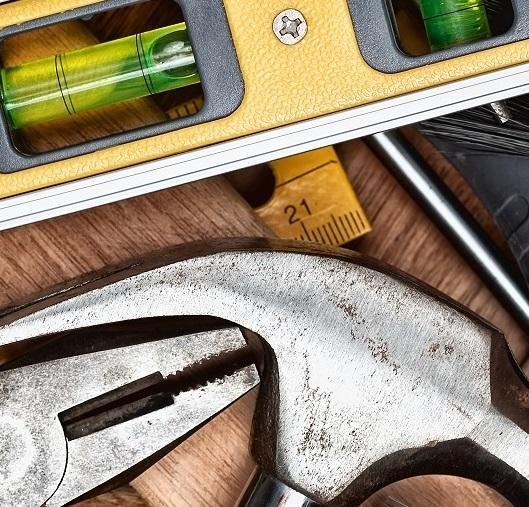 M R T Handyman & Remodeling, LLC