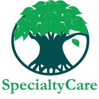 SpecialtyCare - AZ Internal Medicine and Pediatrics