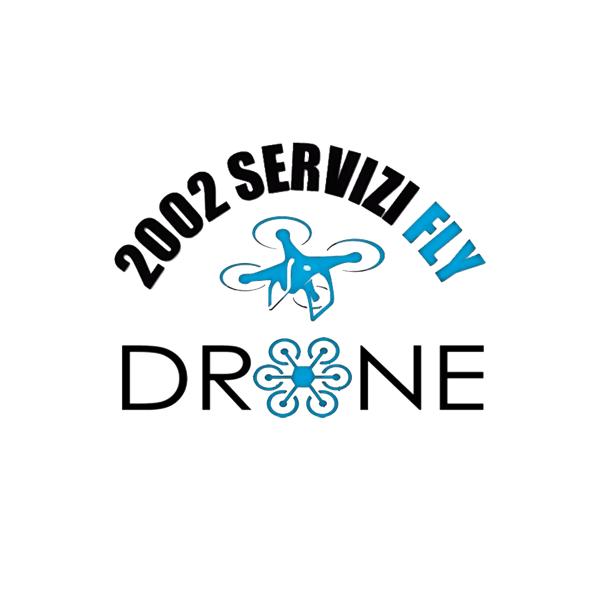 2002 Servizi Fly Drone