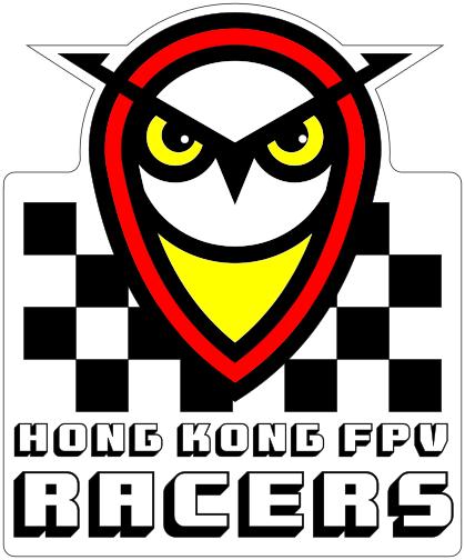 Hong Kong FPV racers