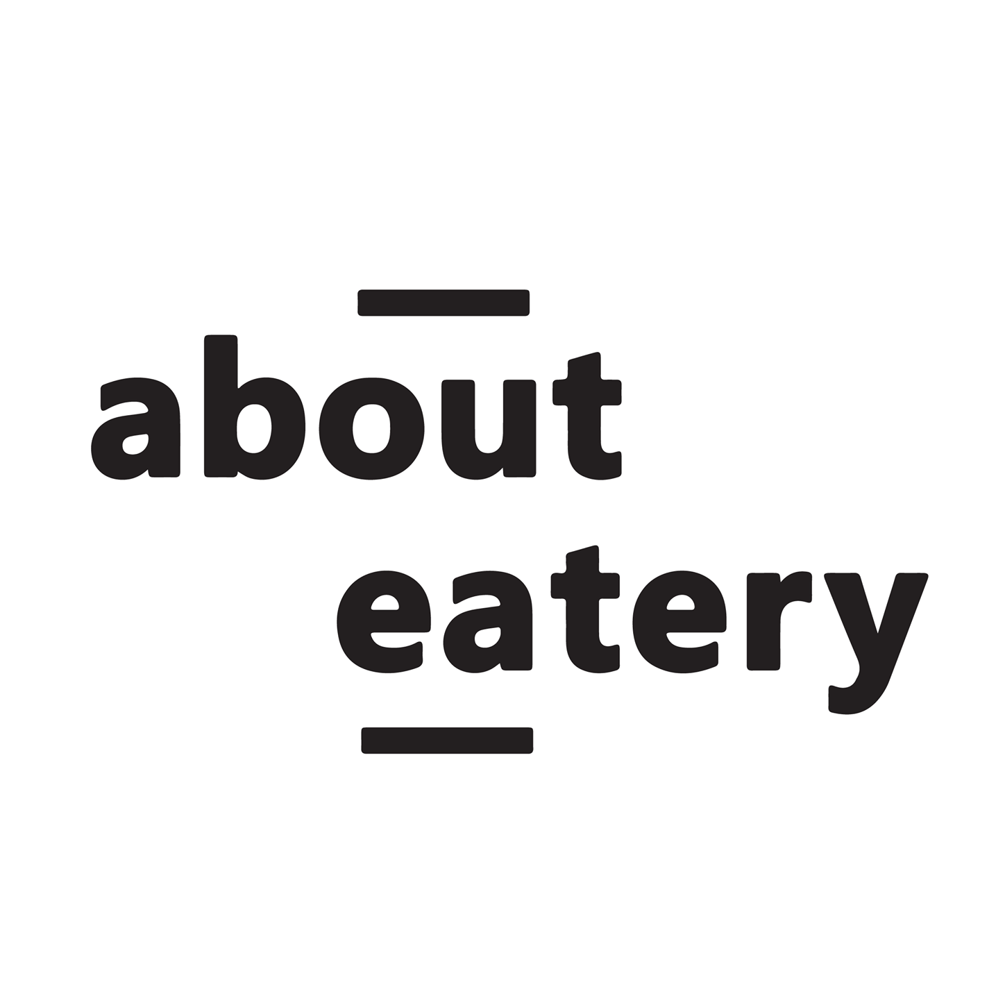 About Eatery