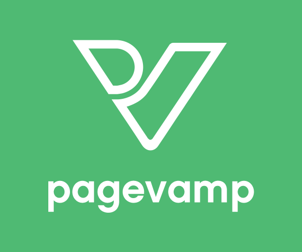 Pagevamp Reseller