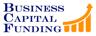 Business Capital Funding