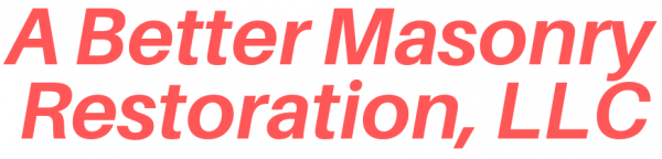 A Better Masonry Restoration, LLC