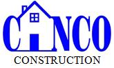 Cinco Construction