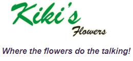 Kikis Flowers