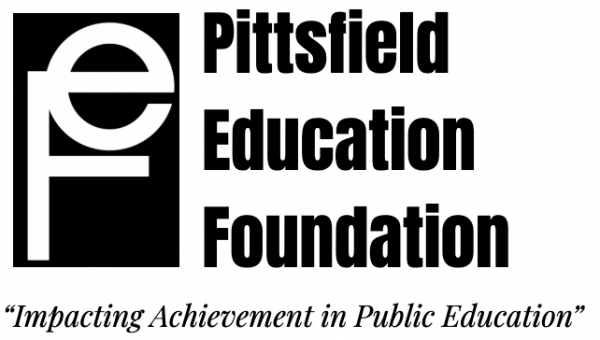 Pittsfield Education Foundation