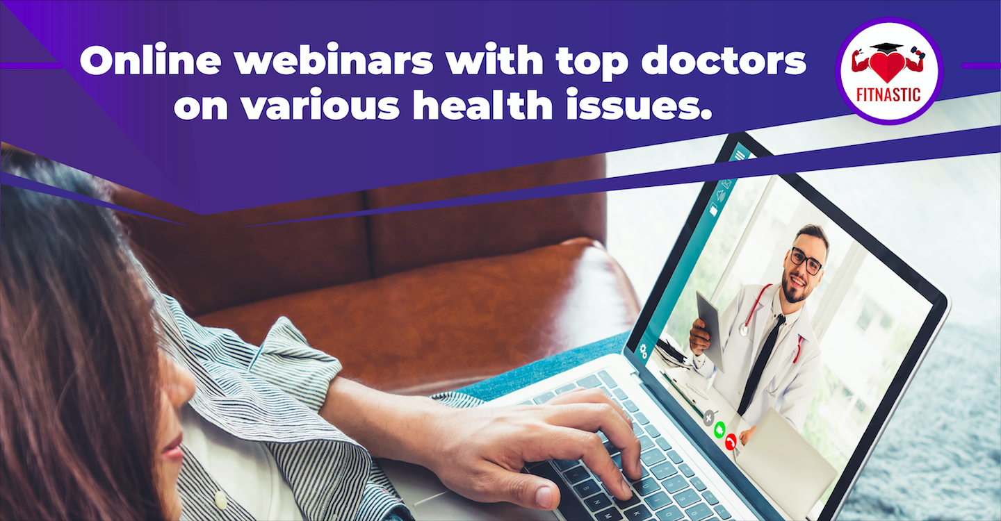 online consultation with doctors