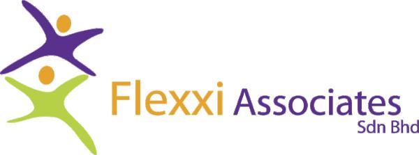 Flexxi