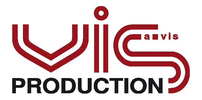 VIS A VIS Production s.r.o. – PR, marketing, média, vydavatelství, management a booking hudeb. skupin a umělců, pořádání eventů