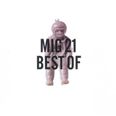 Mig 21 Best of