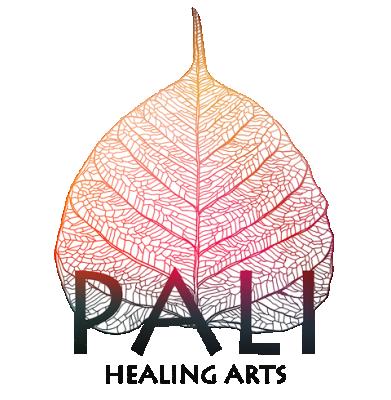 Pali Healing Arts