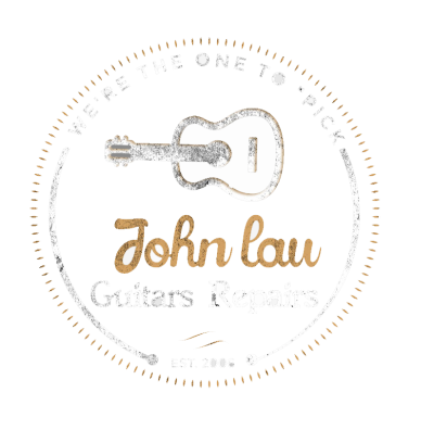 The John Lau Guitar Repair Center
