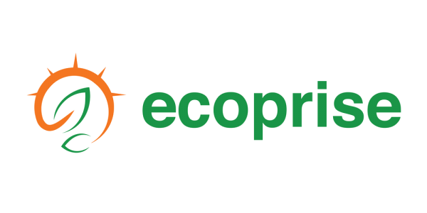 ecoprise