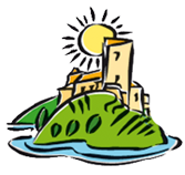 ProLoco San Savino