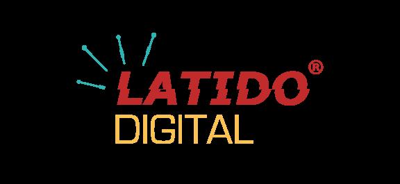LATIDO DIGITAL ESTRATEGIA PYMES CAMPAÑA PAGINA WEB PAQUETES