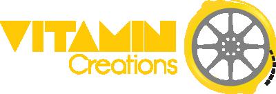 Vitamin Creations
