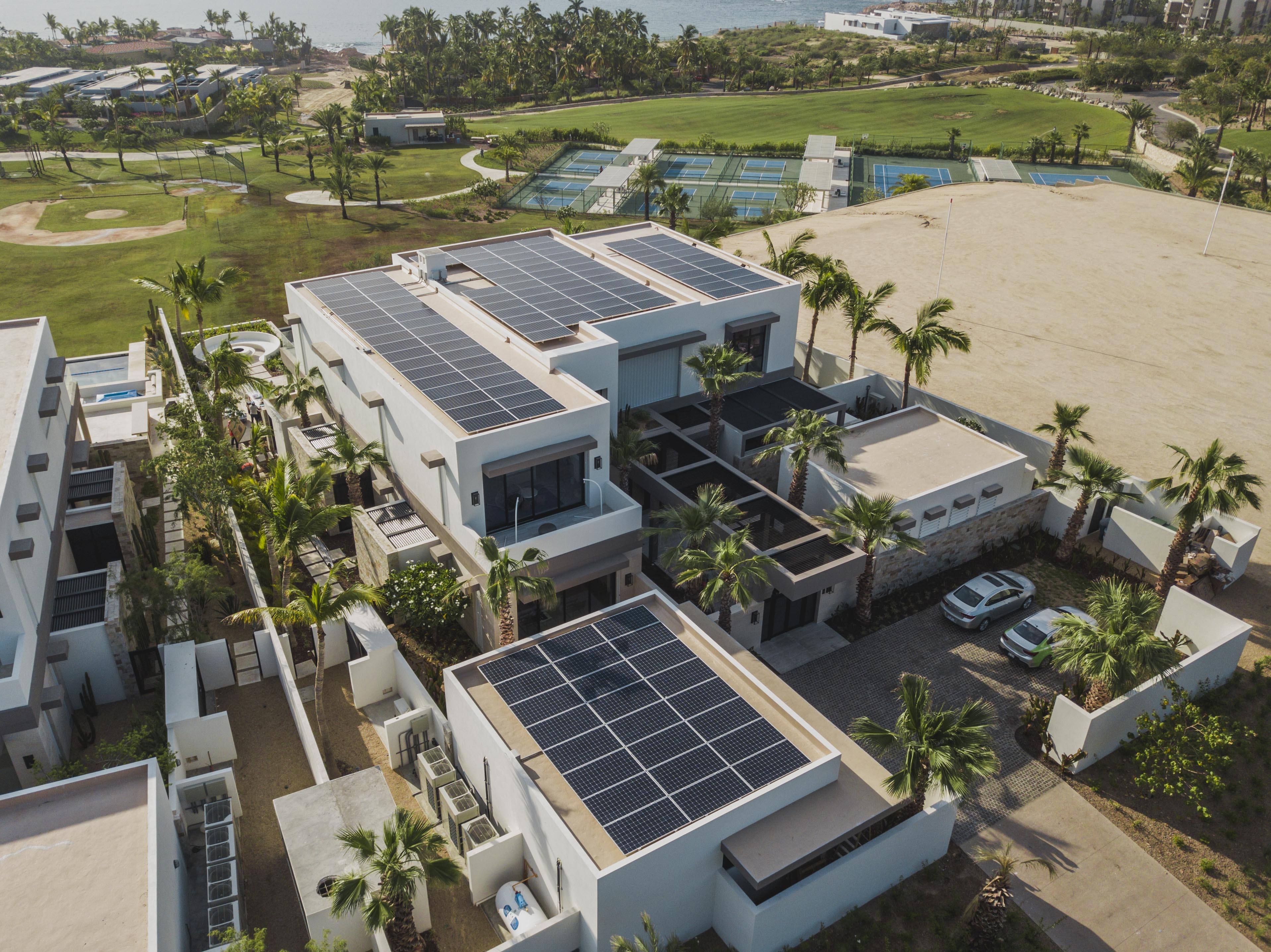 #ENERGYSTORAGEMEXICO #LITHIUMMEXICO #BLUEPLANETENERGY #sunpower #sunpowermexico