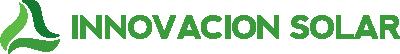 Innovación Solar S.A. de C.V.