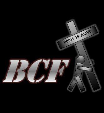 Bombay Christian Fellowship - CFC Mumbai