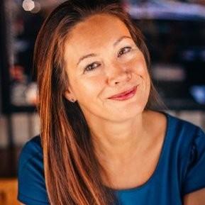 Merel Nahuijsen
