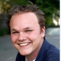 Martijn Langhout