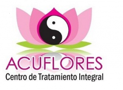 Acuflores