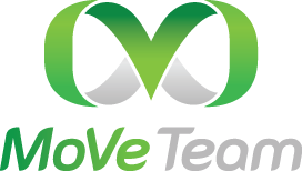 MoVe Team