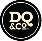DQ & Co