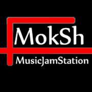 Moksh