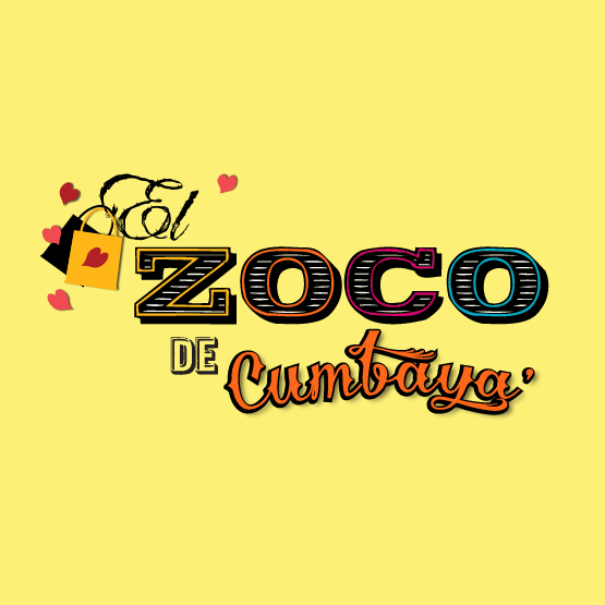 El ZOCO De Cumbayá
