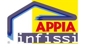 home appia infissi srl